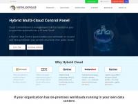 hostingcontroller.com