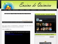 ensquimica.blogspot.com