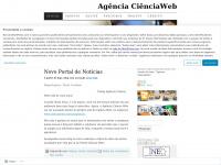 agenciacienciaweb.wordpress.com