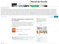 muraldaescola.wordpress.com