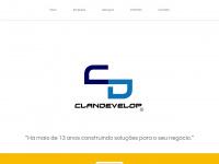 clandevelop.com