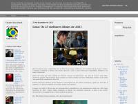 clickfilmes.blogspot.com