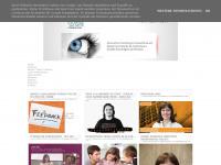 vrconsulting.blogspot.com