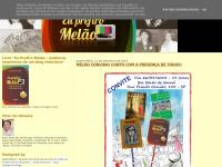 euprefiromelao.blogspot.com