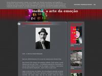renatocinema.blogspot.com
