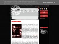 apimentario.blogspot.com