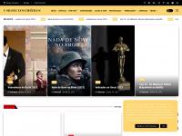 omundodoscinefilos.blogspot.com