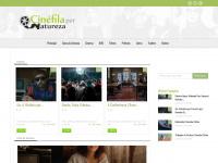 cinefilapornatureza.com.br