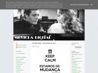 movioladigital.blogspot.com