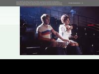 setarosblog.blogspot.com