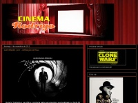 cinemarodrigo.blogspot.com