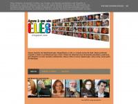 agoraequesaoeles.blogspot.com