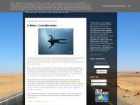 entrebreaks.blogspot.com