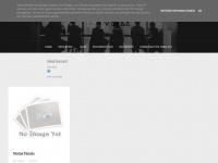 umanoem365filmes.blogspot.com