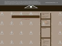 cestcafe.blogspot.com