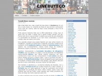 cinebuteco.wordpress.com