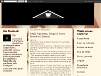 manjarbeatriz.blogspot.com