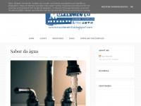 moviemento.blogspot.com