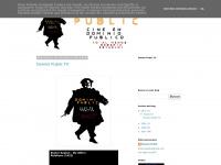 dominipublic.blogspot.com