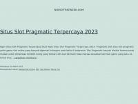 noiroftheweek.com
