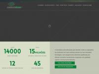 concrebras.com.br
