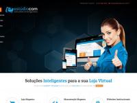 Estudiocom.com.br