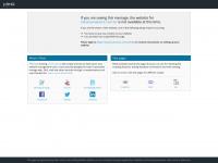 tubaraonautica.com.br