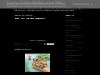 rostovms.blogspot.com