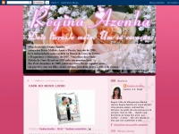 reginapoeta.blogspot.com