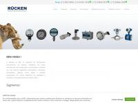 rucken.com.br