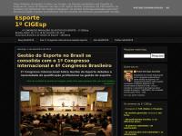 cigesp2011.blogspot.com