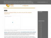 olejunior.blogspot.com