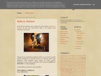 vivendoaexperiencia.blogspot.com