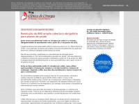 cirurgiadaobesidademorbida.blogspot.com
