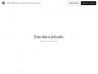 Anime Desmotivado | Blog com quadros desmotivacionais sobre animes e o Japão :]