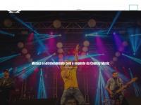 redfoxmusic.com.br