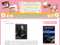 leiturasvidaepaixoes.blogspot.com