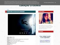 coracaoliterario.blogspot.com