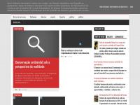 barrasdecaranova.blogspot.com