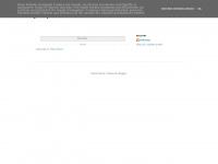 joaquimnetoferreira.blogspot.com