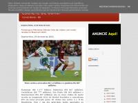 escretedeouro.blogspot.com