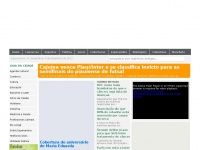 Hospedagem de Sites, Registro de Domínios.