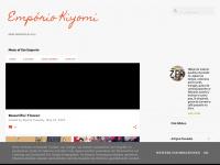 piggy-sakura.blogspot.com