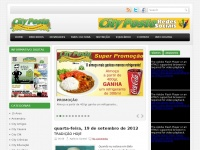 cityposto.blogspot.com