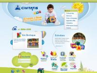 civitatiskids.com.br