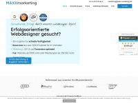 webdesigner-profi.de