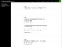 thiagocorreia.com.br