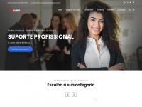 sistemaclassificados.com.br