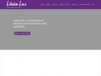 empreendedorismorosa.com.br