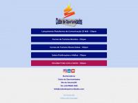 clubedeoportunidades.com